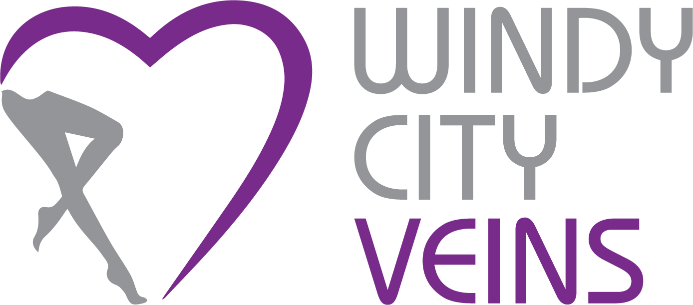 Windy City Veins